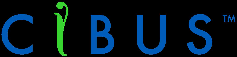Cibus logo