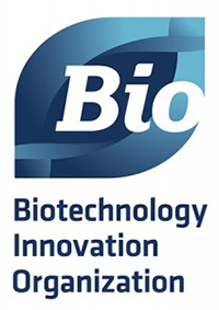 Biotechnology Innovation Oragnization