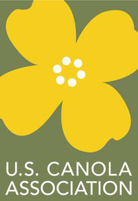 US Canola Association